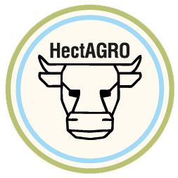 hectagro_logo.png